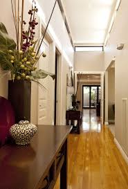 Lighting For Hallways And Landings by