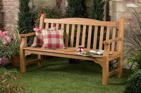 Teak Patio Chairs Garden Bench Teak Patio Chairs Garden Bench Table Outdoor Wooden