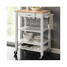 butcher block kitchen island cart best 25 butcher block kitchen cart ideas on butcher