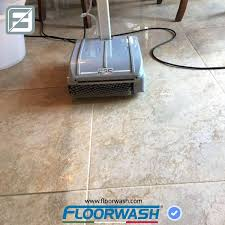 Floor Cleaning by F C M Floor Cleaning Machines S R L Linkedin