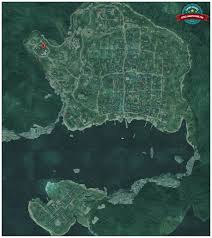 Assassins Creed Black Flag Treasure Maps Chests Kingston Collectibles Assassin U0027s Creed Iv Black Flag