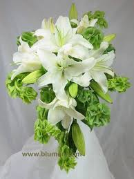 wedding arches ireland wedding bouquets pittsburgh weddings wedding flowers