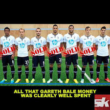 English Premier League Memes - page 2 epl 2016 17 premier league memes of the week week 3