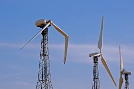 buyers cancel out on cape wind ier