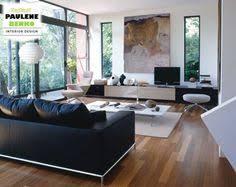 Interior Design Cairns Paulene Benko Understands How Interior Design Cairns Can Be