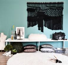 Macrame Home Decor by Macrame Blog U2014 Ranran Design Macrame