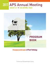 Travis Wholesale San Antonio Tx by 2017aps Progbk Online By Scientific Societies Issuu