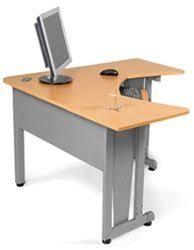 Corner Desk Metal 96 Best Modern Computer Desks Images On Pinterest Computer Desks