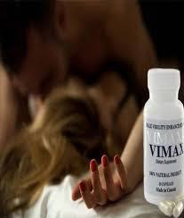 vimax pills in pakistan vimax pills in lahore vimax pills in