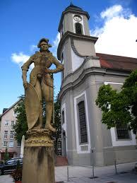 Rathaus Bad Wildbad 75323 Bad Wildbad Germany Mapio Net