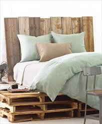 Pallet Bed Frame Plans Pallet Bed Frame Plans Home Design Ideas Essentials