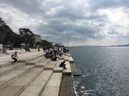 morske orgulje sea organ zadar croatia top tips before you