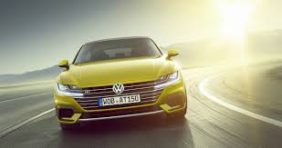volkswagen arteon 2017 black wallpaper volkswagen arteon r line 2017 4k automotive cars 6658
