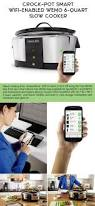 5979 best home automation products images on pinterest