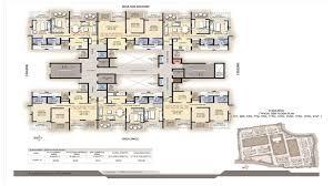 7 plumeria drive 2 3 4 bhk value homes at tathawade pune