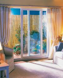 Marvin Sliding Patio Door by Sliding Patio Doors Marvin Sliding Patio Doors Wood And Tinted