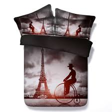 online get cheap paris bed aliexpress com alibaba group