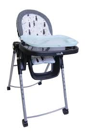 Feeding Chair For Sale Furniture Cute High Chairs At Walmart For Your Baby Furniture