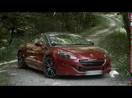where is peugeot made how its made dream cars peugeot rcz s03e04 hd youtube