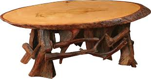 Rustic Oval Coffee Table Captivating Rustic Oval Coffee Table Rustic Oval Coffee Table Loft