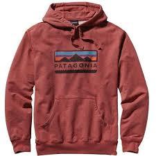 best 25 patagonia hoodie ideas on pinterest sweatshirt