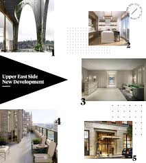 5 best upper east side new developments u2014 manhattan luxury real