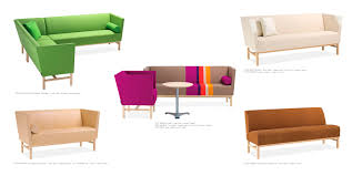 Easy Chairs Easy Chairs U0026 Sofas Minimal Materia Pdf Catalogues