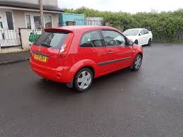 nissan skyline insurance group 2006 ford fiesta ideal first car long mot low insurance group px