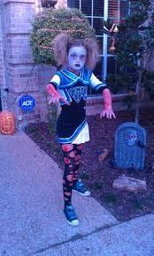 Zombie Halloween Costumes Girls Kids Zombie Costumes Halloween Costumes Halloween