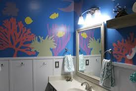 Coolest Bathrooms Give Your Kids The Coolest Bathroom With These 13 Jaw Dropping