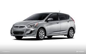 Mid Size Dodge Pickup 2017 Hyundai Accent Photo Gallery Hyundai