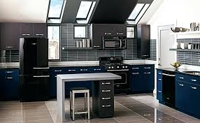 kitchen appliance colors kitchen cabinet colors with stainless steel appliances contemporary