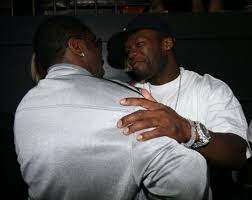 50 Cent Birthday Meme - missinfo tv diddy sends 50 cent a special birthday message