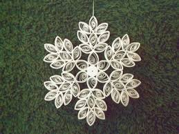 102 best quilling snowflakes images on paper quilling