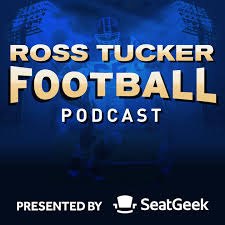 ross tucker football podcast by rt media on apple podcasts
