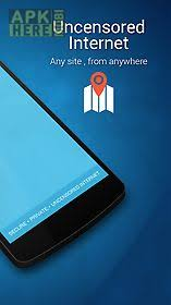 free vpn apk tapvpn free vpn for android free at apk here store