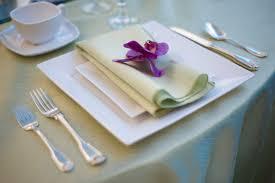 tent rentals ri quality rental event rentals pawtucket ri weddingwire