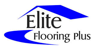 elite flooring plus las vegas henderson boulder city st
