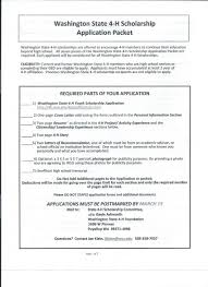 faculty cover letter one page cover letter choice image cover letter ideas