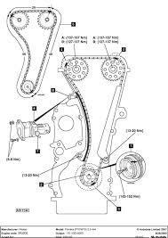prodigy 90185 wiring diagram 2000 silverado prodigy wiring