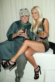 Halloween Costumes Nightclubs Trick Treat 15 Celebrity Couples Halloween
