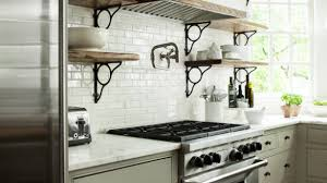 kitchen cabinets hardware ideas astounding white cabinet hardware black kitchen for in with on
