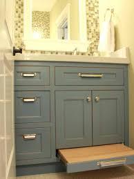 bathroom cabinet sink malaysia storage bins doors with glass