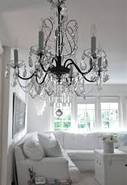 Midwest Chandelier Company Chandeliers At Beach House 27