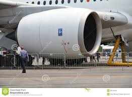 rolls royce jet engine rolls royce trent xwb editorial stock image image 38126249