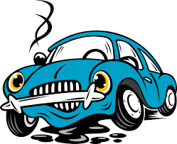 wrecked car clipart wrecked car clipart junk cliparts free download clip art on lemonize