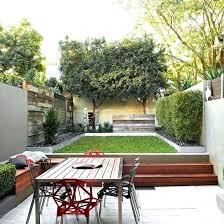 Tiered Garden Ideas Tiered Garden Small Tiered Garden Ideas Inspiring Design Two Tier