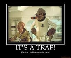 Webinar Meme - 11 best webinar images images on pinterest admiral ackbar aliens