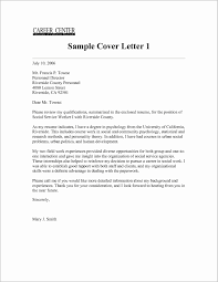 cover letters for resume exles exles of a cover letter for a resume fresh cv and cover letter