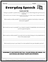 punctuation worksheet for grade 1 pdf capitalization and